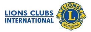 Truckee Host Lions Club