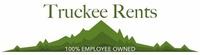 Truckee Rents