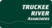 Truckee River Associates