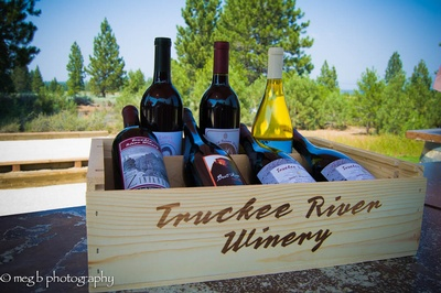 Gallery Image Truckee%20River%20Winery%20wine.jpg