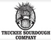 Truckee Sourdough Company
