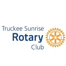 Truckee Sunrise Rotary Club