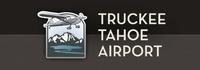 Truckee Tahoe Airport District