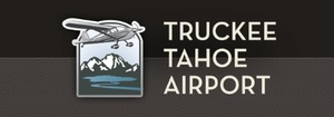 Truckee Tahoe Airport District