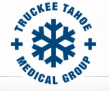 Truckee Tahoe Medical Group
