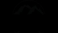 Truckee Tahoe Mortuary