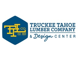 Truckee-Tahoe Lumber Company & Design Center