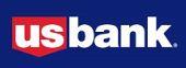 US Bank - Truckee Branch