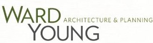 Ward Young Architecture & Planning