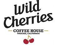 Wild Cherries Coffee House