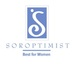 Soroptimist International of Truckee Donner