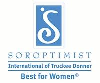 Soroptimist International of Truckee Donner
