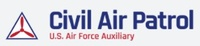 Civil Air Patrol -Tahoe Truckee Composite Squadron