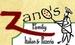 Zano's Family Italian & Pizzeria