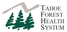 Tahoe Forest Health System Foundation