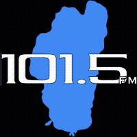 101.5 FM Truckee Tahoe Radio