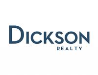 Dickson Realty - Donna Gogain
