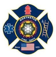 Northstar Fire Department