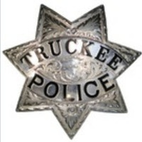 Truckee Police Department