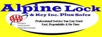 Alpine Lock and Key, Inc