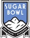 Sugar Bowl Ski Team & Academy