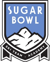 Sugar Bowl Academy