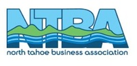 North Tahoe Business Association