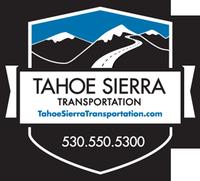 Tahoe Sierra Transportation LLC