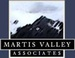 Martis Valley Associates - Anne Dain