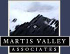 Martis Valley Associates