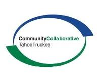Community Collaborative of Tahoe Truckee
