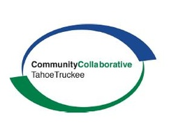 Community Collaborative of Tahoe Truckee