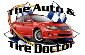 The Auto & Tire Doctor