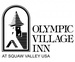 Olympic Village Inn