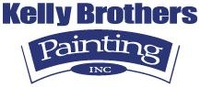 Kelly Brothers Painting Inc.