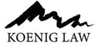 Law Offices of Jude M. Koenig