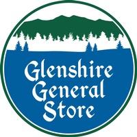 Glenshire General Store