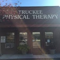 Truckee Physical Therapy