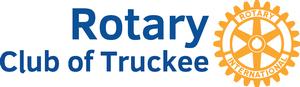 Rotary Club of Truckee