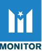 Monitor Premiums