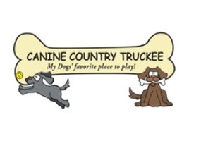 Canine Country Truckee, Inc.