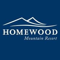 Homewood Mountain Resort