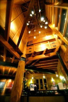 Gallery Image Lobby%20Tower(2).jpg