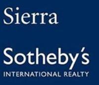 Sierra Sotheby's International Realty - Denise Mix