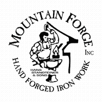 Mountain Forge, Inc.