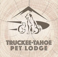 Truckee Tahoe Pet Lodge