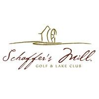 Schaffer's Mill Golf & Lake Club