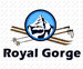 Royal Gorge LLC