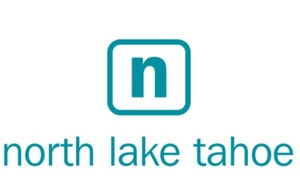 North Lake Tahoe Chamber/CVB/Resort Association