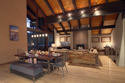 Gallery Image Aspenrustic-dining-room.jpg